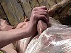 Digging inside boys gay porn Boys like Matt Madison know plenty of