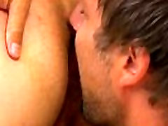 Gay boy kiss porn and emo gay porn muscular After feasting on rod