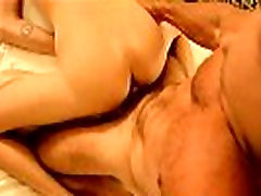 Videos of white guy fucking mexican teacher and gay twinks ass movies