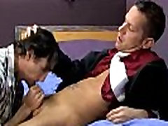 Free movies of straight men fucking each other gay When the assistant