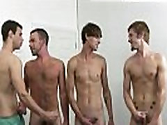 Teen boys gay sex movies at doctor I want to Ryan.