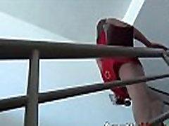 Cams-Voyeurs-En-Direct-Chez-Un-Couple-Amateur-Francais-de-Hotwebcam69.com