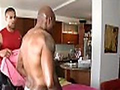 Homosexual massage movie scenes blog