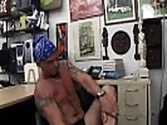 Gay sex arab nude movieture Where I come from, snitches get ass-fuck