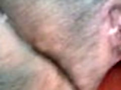 Wife Free Amateur BBW Porn Video More milf8.xyz