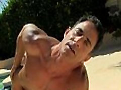 Barely legal smooth gay twinks free videos Alex is liking the sun on