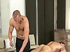 Free homo massages