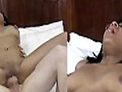 Teen dekleta krzno pie porno