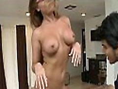Mature porn clip
