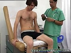 Gay twink tube videos and movies The Doc began to feel around my