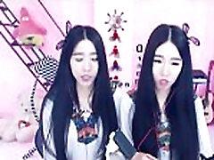 Asian Beautiful Girl Free Webcam 4 &ndash 120Cams.com