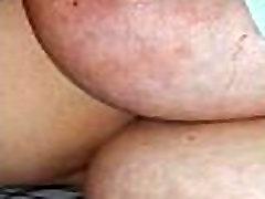 nipples sleeping sister play exposed