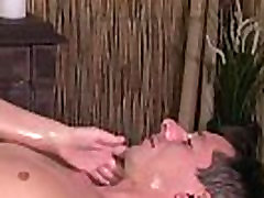 Massage Rooms Sweet sensual blonde has intense orgasm from big cock. More on UsHotCams.com