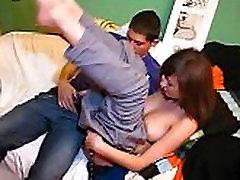 Hawt juvenile porn pic