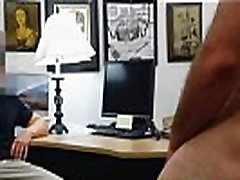 Teen gay twinks sex Straight fellow heads gay for cash he needs