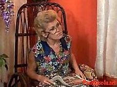 Mature in Pantyhose Free Anal Porn Video 13-Pantyhose4u.net