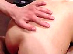 Download nude indian mens gay sex videos first time He sells his