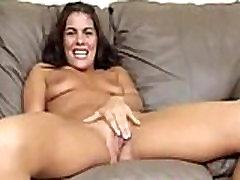 Pretty Girl Squirt Free Squirting Porn Video More CamGirlCum.xyz