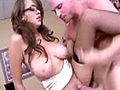 Sex Tape In Office With Big Boobs Girl cassidy banks mov-11