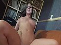 Anal Sex Action First Time On Cam With Nasty Girl brittany shae mov-07