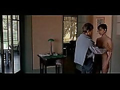 Mathilda May Toutes peines confondues 1992