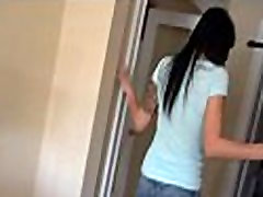 Cute young legal age teenager sex episodes