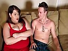 Date Night - Wedgied and Tickled BBW TICKLING WEDGIE