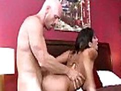 Busty Milf tara holiday Get Hardcore Sex On Camera vid-28