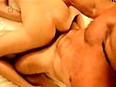 Pakistani cute school boy gay sex 3gp and free small dick gay sex