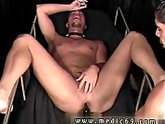 Nude penis sperm gay sex movies and paddle gay sex video Then, there
