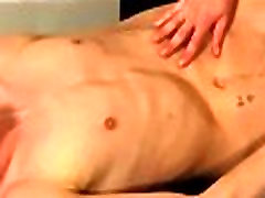 Week erection sex fuck and gorgeous thai gay twink male models videos