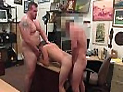 Gay sex with paper boy stories and hot hunk gay nude asian first time