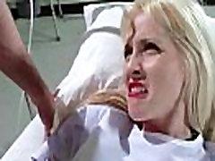Hot Patient jessa rhodes Enjoy Sex With Doctor video-14