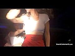 Emma Booth Lieschen Pogue Natasha Cunningham Underbelly S03E04 2010