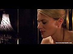 Diana Glenn Satisfaction S01E09 2007