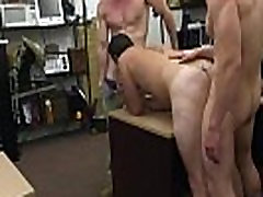 Guys camping with straight friend tube movies gay Straight dude goes