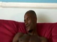 Gay Handjobs And Sloppy Gay Cock SUcking Video 30