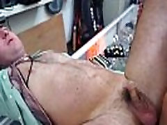 Gay teacher young student sex stories first time Public gay sex