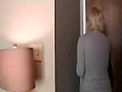 Step-sister Alice Free Teen Porn Video