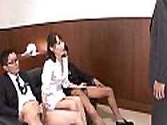 Asian mother i&039d like to fuck pussy poung act