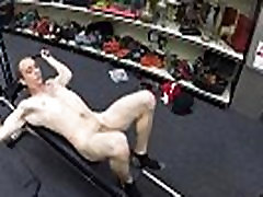 Photo liking on gay sex Well your about to discover for yourself.