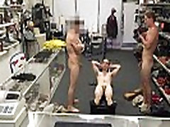 Twin twinks gay sex vids Fitness trainer gets anal banged