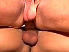 Gays ram tight a-hole holes