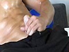 Gay nude massage vids