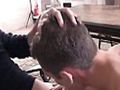 School boys gay sexy blue film videos photos He gropes that white