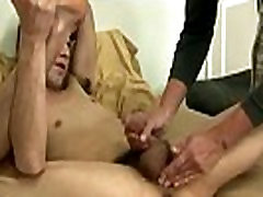 Gay sexy twink boys fuck movietures first time He is so into the act