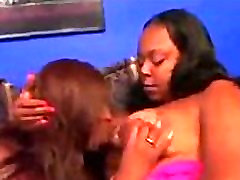 Sky Black and Suckable Lesbians www.cams18.org