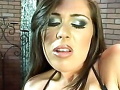 Gang of lesbians squirt on lucky slut - myfuckingwebcam.com
