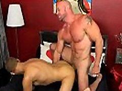 Pics of group masturbation gay Muscled hunks like Casey Williams