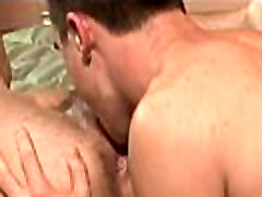 Gay male sex video rough young mature After talking to Nick for